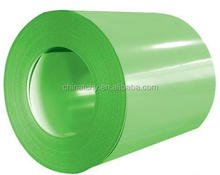 Scrub color aluminum coil, with business industrial , for air conditioner parts