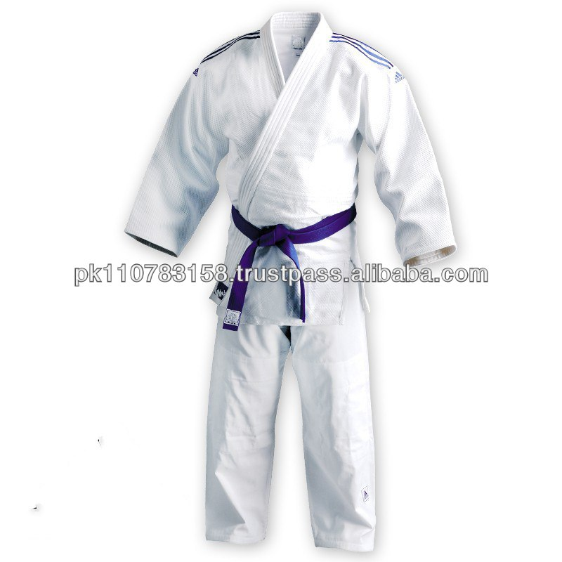 Martial arts uniforms/judoji/karate uniform/karate suit