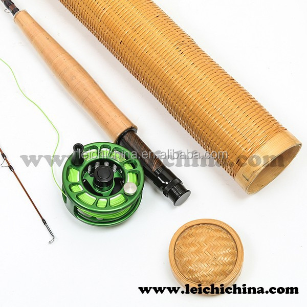 fly bambou solutions pour la d233coration int233rieure de
