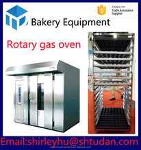 Commercial Electric Bread Baking Oven/Pie Bakery Machinery electric oven