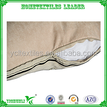 2014 Hyperfine Manufacture The Best Price Wholesale Latest design Cushion covers
