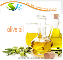 Factory importer olive essential oil wholesale price olive oil