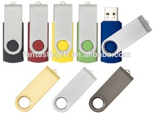 China Wholesale otg ultra dual 16gb usb micro pen flash driver with logo