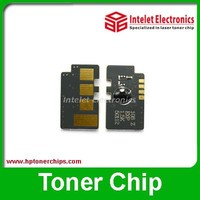Alibaba stock price direct buy china for XERO X 3420 chip toner reset chip