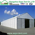 Top quality hot sale agricultural warehouse tent