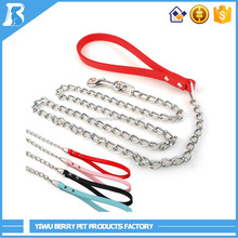 Alibaba China Wholesale leash and collar