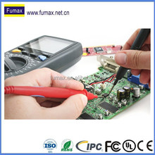 Very fast delivery!! electronics product PCB/PCBA assembly NO MOQ one-stop service