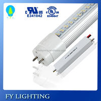 High Power t8 led tube 5f Solarcupid star product