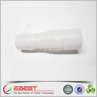 empty cartridge compatible di-450 photocopy machine direct buy china ebest