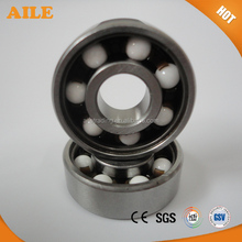 High Speed Hybrid 608 Ceramic Bearing For Bike