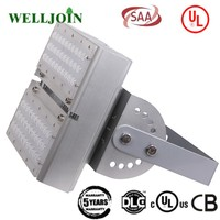 High Power 50W Led Flood Light Spotinght LED Outdoor With SAA CE CUL