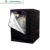 600D/210D Mylar indoor Grow Tent kit 40* 40*120 plant growing tent room