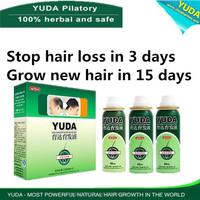 Grow more hair YUDA hair growth oil for men/hair growth oil/oils that stimulate hair growth