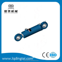 Made In China Superior Quality Forklift Tilt Cylinder