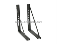hight quality Jahn A Fence bracket price