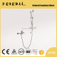 Steam Bathroom Shower Bath Tub Water Faucet 2016 Sanitaryware