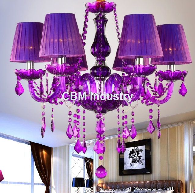 Traditional big modern chandelier,crystal chandelier modern,designer chandelier