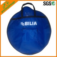 Recycled non woven Tyre bag tyre cover