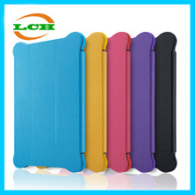 Hotselling shockproof silicone pu 3 in 1 hybrid unbreakable case for ipad pro