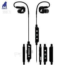 vivid sound field sound clarity sound shock feeling stage ecouteur bluetooth stereo earphone