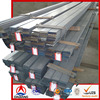 Hot rolled alloy steel SUP11A flat bar