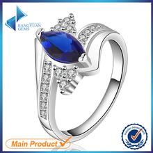 New products buy direct from china factory rings for women 2016