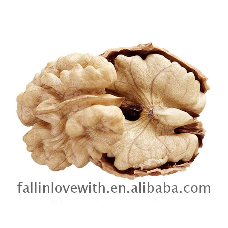 2017 New black walnut nuts for sale with best quality and low price
