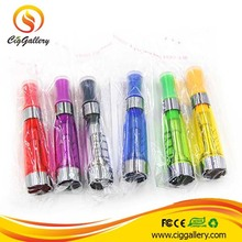 Christmas Best and full ego 650ah,ego ce4 1100mah,ego ce5 atomizer wholesale e cigarette ego-t+ce4/ce5 starter kit