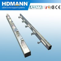 steel Concrete Insert Channel sale