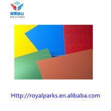 High Quality prepainted galvanized steel coils PPGI color coated steel coil metal roofing sheet design