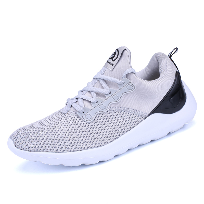 fashion mens sport walk <strong>shoes</strong> in jinjiang factory,hot sell running walk <strong>shoes</strong> online