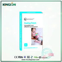 best laptop pad for lap baby love cooling gel