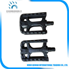 china cheap and hot sale MTB bike pedals