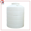 792gallon Rotomolding LLDPE durable chemical mixing industrial pe tank for sale
