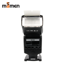 Professinaol Camera Flash Light Speedlite For Camera Manufactory Led Studio Light Universal For Camera