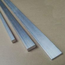 Aluminium Alloy Bar 2017 2024 7005 7020 7050 7075
