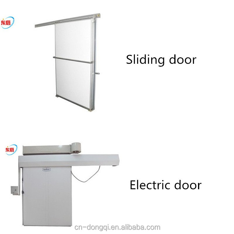 walk-in Freezer/refrigerating doors/cold room door