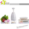 Stainless Steel Blade Vegetable Chopper