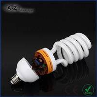 Wholesale High Quality Energy Save Lamp