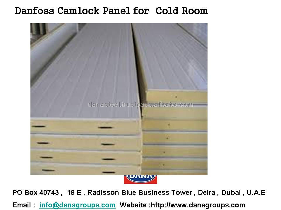 Cold room for Fish , Beef , Meat , Eggs , Dairy , Poultry , chicken in UAE , Dubai , Abu Dhabi , Sharjah , RAK , Ajman