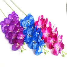 Cheap china wholesale artificial flowers bunches