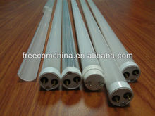 LED T8 tube fluorescent light cover(make in China)