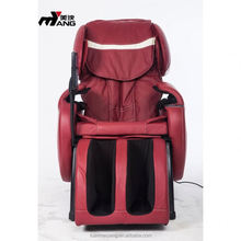 High Quality Excellent Quality niagara massage chair with good offer