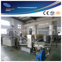 pellet production plant/pellet granulator/wood pellet granulator