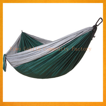 hot selling amazon yard travel parachute double camping hammock with hammock straps gbey 828 hot selling amazon yard travel parachute double camping hammock      rh   alibaba