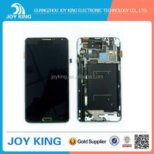 new products on china market for samsung galaxy note 3 n9000 n9005 n900a n900t lcd display touch screen digitizer