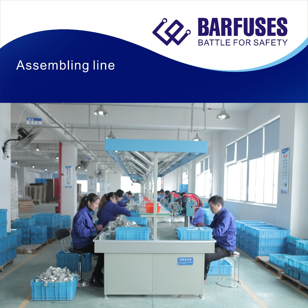 foto de Barfuse Bmc(dmc) Material Nt00 Auto Fuse Base Buy Fuse