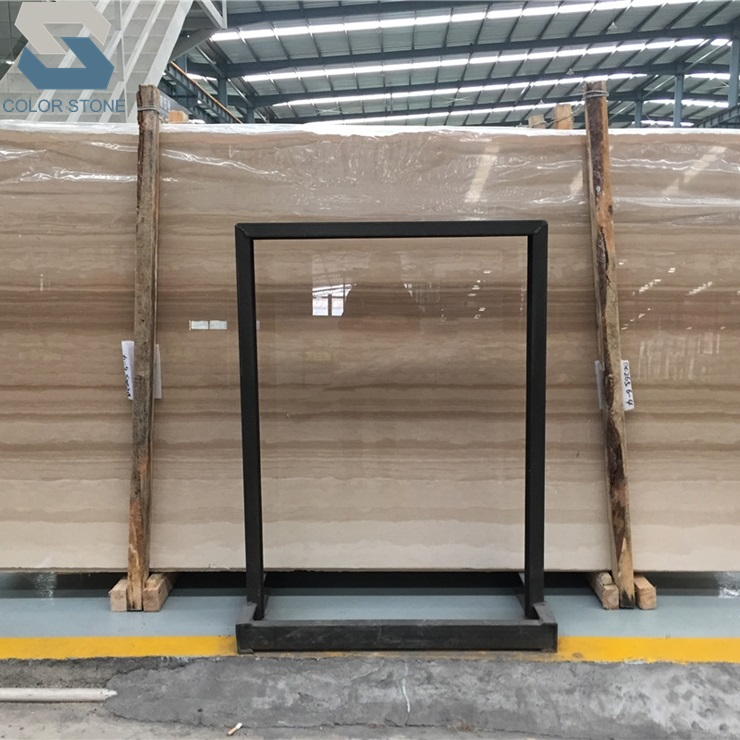 Top Quality Best Price Polished Marmo Italy Beige Serpeggiante ...