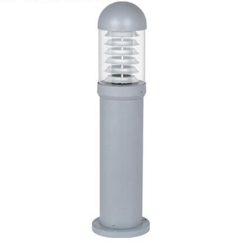 Fashion beautiful bollards garden lamp PF 0.9 LED 25W CFL CE Rohs bollard good looking garden light