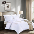 Wholesale Hotel King Size Bedding Sets Cheap